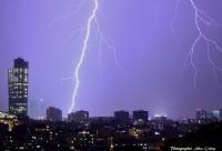 06:06:12 Gece İstanbul