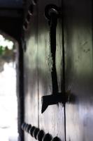 Diyarbakır / Ahmed Arife Açılan Kapı