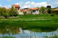 Demirli Köyü, Afyon