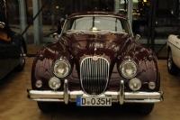 Otomobilde Nostalji-9-