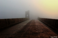 Sonsuzluğa Köprü...