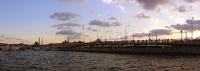 Panorama (istanbul)_10
