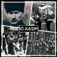 10-kasım