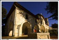 Antakya Rum Ortodoks Kilisesi