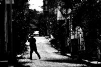 Ara Sokaklar