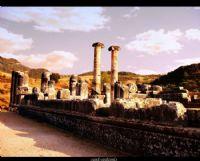 Sardis-artemis Tapınağı2