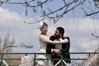 Ankara Da Eniyi Fotograflar-1