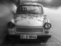 Bir Araba