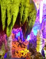 Keloğlan Mağarası, Dodurga, Denizli
