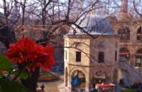 Bursa - Kozahan