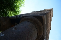 Diyarbakır / Dört Ayaklı Minare