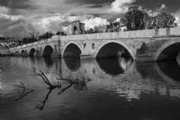 Tunca Köprüsü