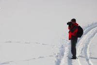 Bir Fotoğrafçı