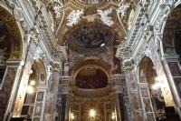 Saint Marie Maggiore