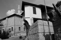 Divanlı Cami