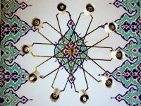 Lamba (3)