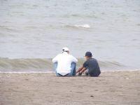 Kumsal Deniz Ve...