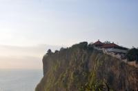 O Sen Olsan Bali