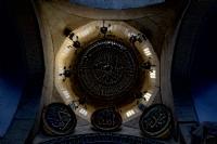 Ramazano�lu Camii