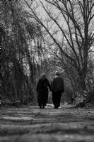 Yol Bitsede Aşk Bitmesin