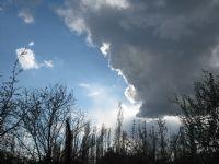 Bulutların Efendisi