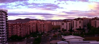 Şehir'de Gün Sonu_9