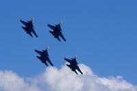 Su-35 / 11