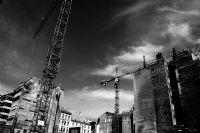 Construct...