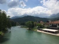 Güzel Bosna