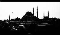 Cami Silüet