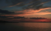 Günbatımı (dikili/izmir/ege)_34