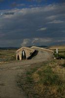 Sekili Köprüsü
