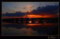 Pira Murad Ê (murat Köprüsü)