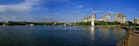 Susuz Gölü/ankara_3