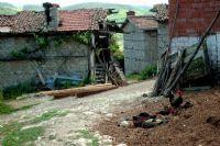 Köyden Manzara 2