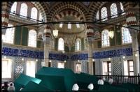 2.Selim