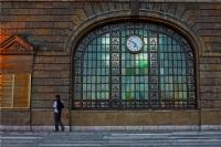 Zamanda Renkler - Fotoğraf: Bekir Karaca