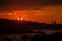 Yenilenen Güneş
