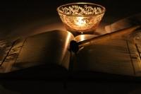Kuran'ın Işığında...