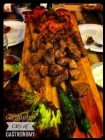 Gaziantep City Of Gastronomy-3
