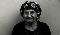 Eskişehir, Odunpazarından
