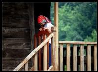 Üzülme - Fotoğraf: Hakan Ural