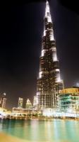 Burj Khalifia