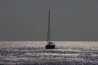 Deniz Aşktır...