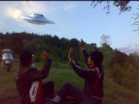 Ufo Gören Masum Köylüler..:=)