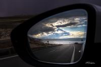 Aynadan Bakış