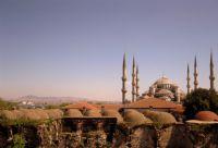 Sultanahmet Camii - 5