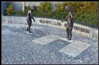 Antalya K.Kapısı Mini Heykeller I