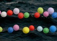 Baloonn