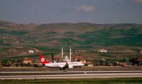 Turkısh - 5